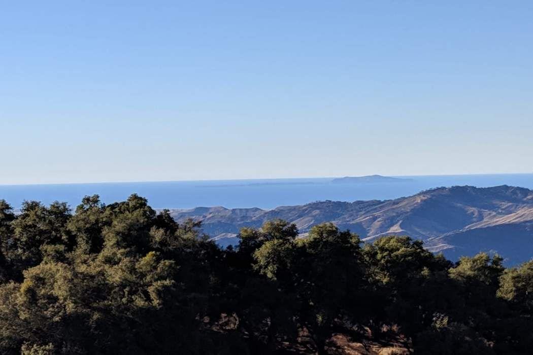 10700 Sulphur Mountain Road Ojai, CA 93023