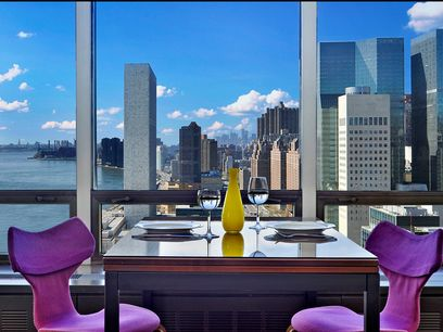 860 united nations plaza 30a new york ny cooperative for Luxury new york city real estate