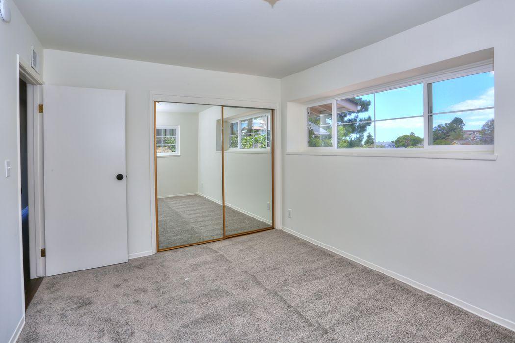1010 Calle Malaga Santa Barbara, CA 93109