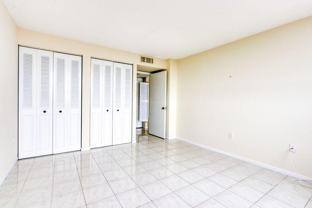 5600 N Flagler Dr West Palm Beach, FL 33407