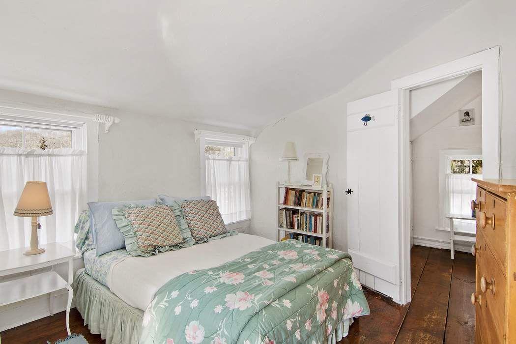 16 Carroll Street Sag Harbor, NY 11963