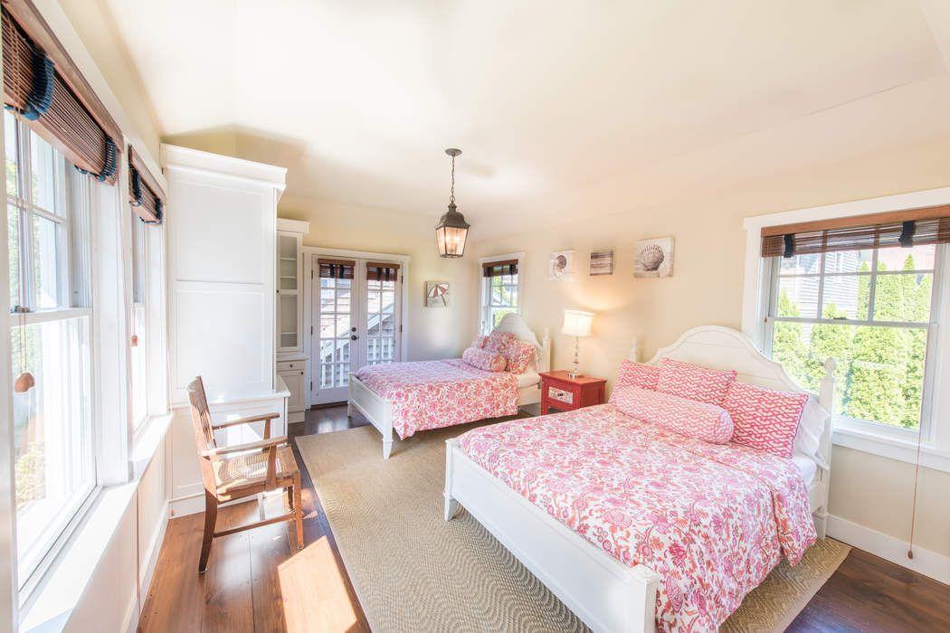 8 Conklin Terrace East East Hampton, NY 11937
