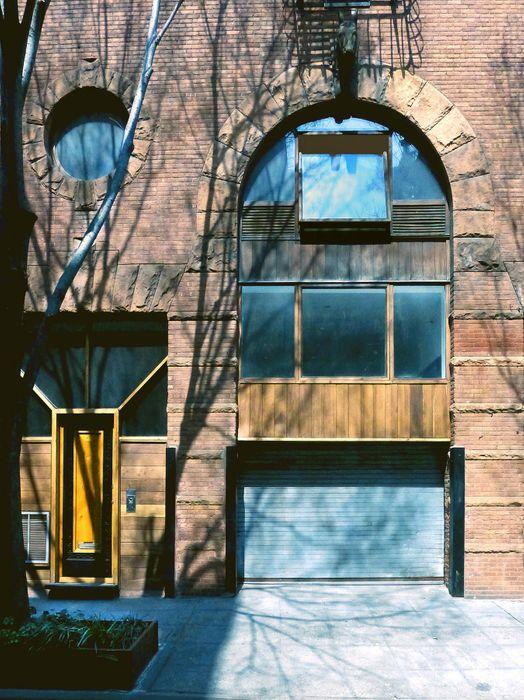 49-51 Downing Street New York, NY 10014