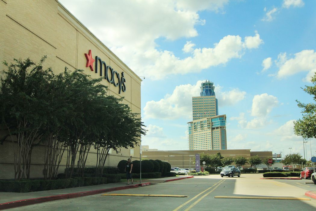 9214 E Bronco Drive Houston, TX 77055