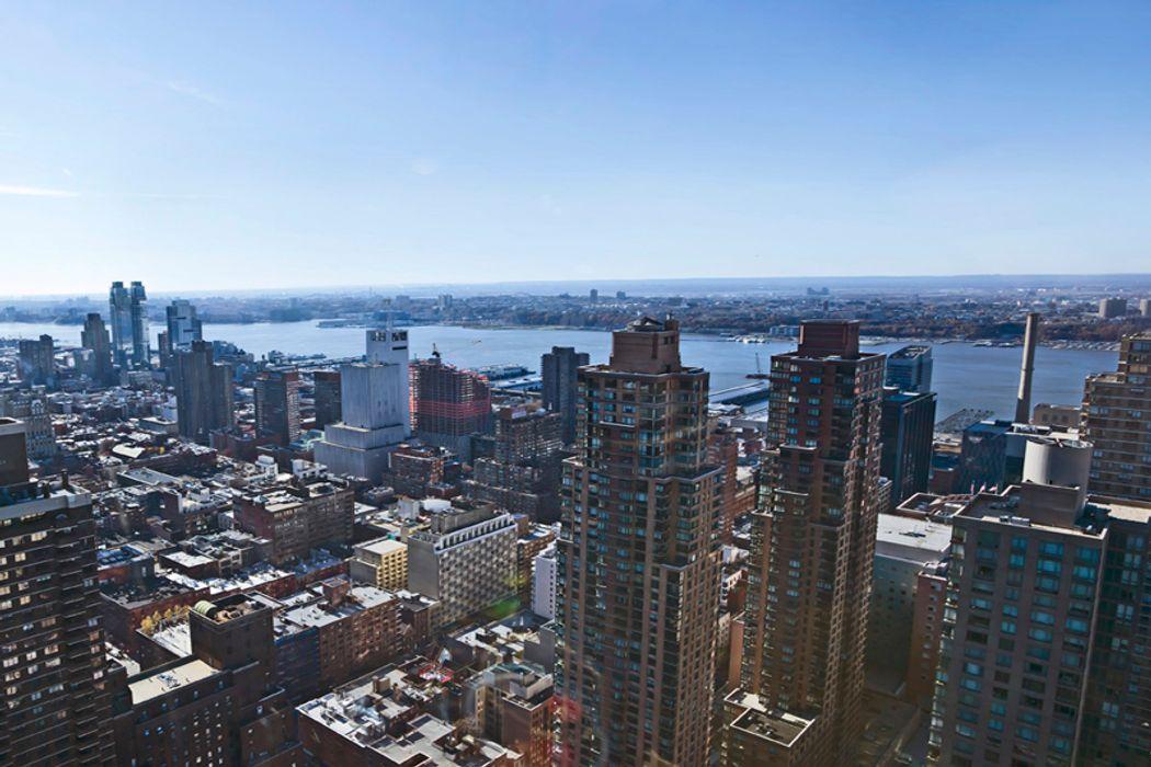 80 columbus circle apt 68f new york ny 10023 sotheby 39 s for 10 columbus circle 4th floor new york ny 10019