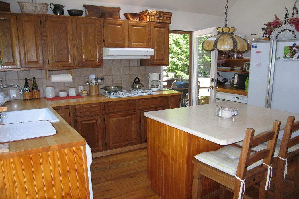 New Rental, Available Immediately East Hampton, NY 11937