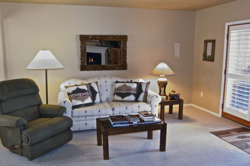 663 Bishops Lodge Road #54 Santa Fe, NM 87501
