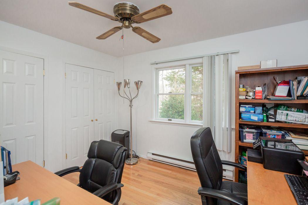 2 Harrison Avenue East Hampton, NY 11937