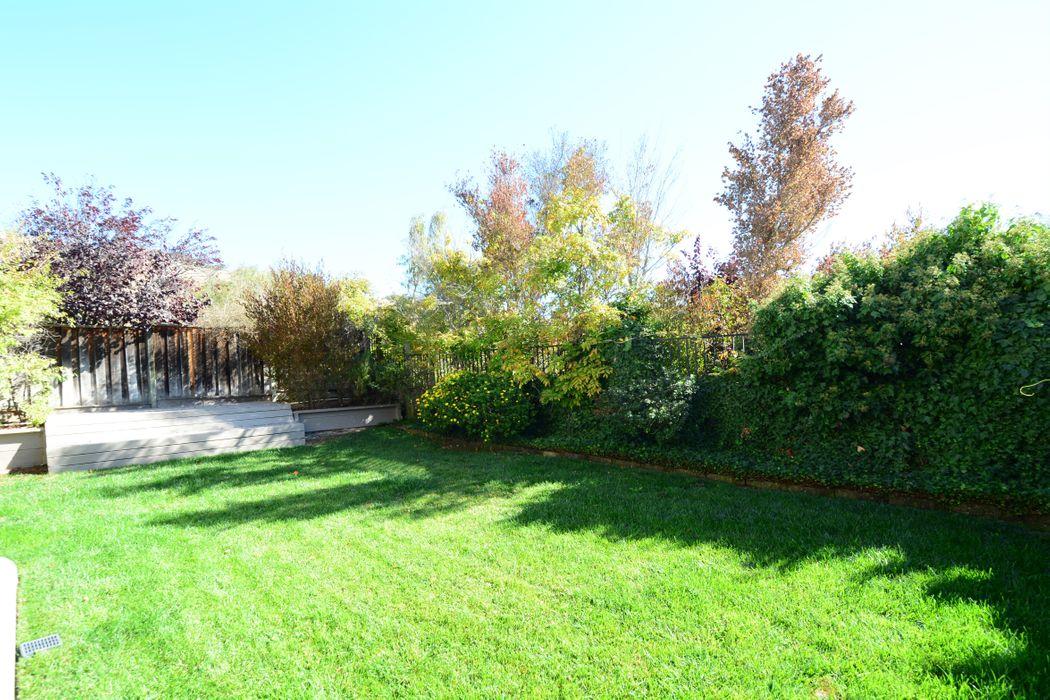 25669 Wisteria Court Salinas, CA 93908
