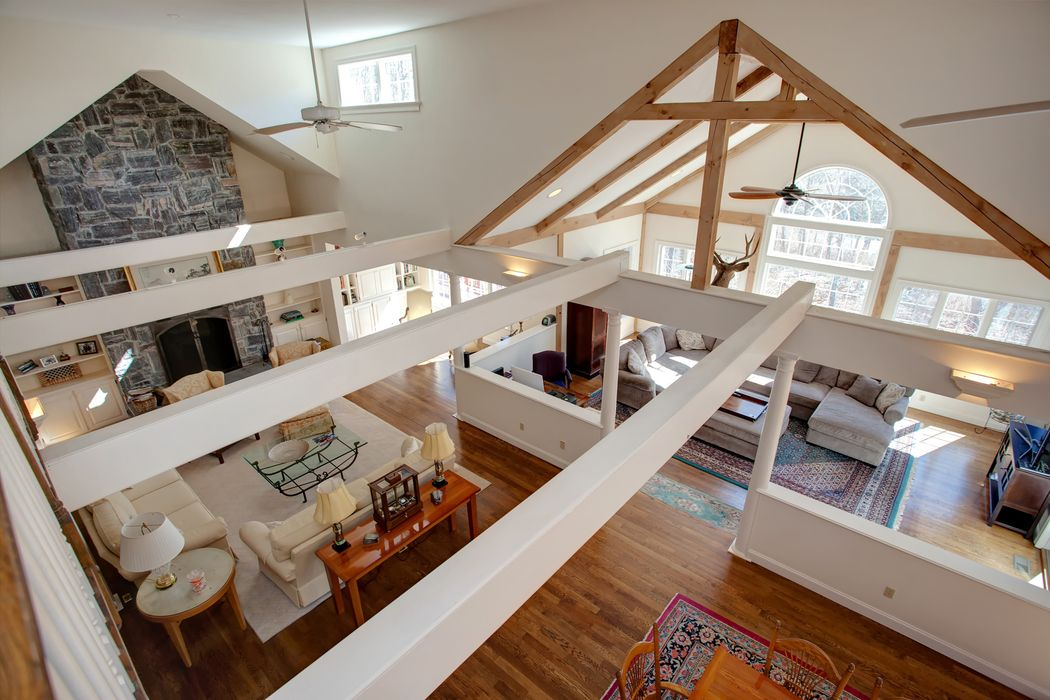 352 Sippewissett Road Falmouth, MA 02540