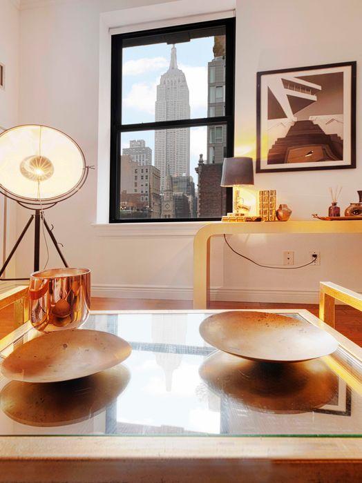 225 Fifth Avenue New York, NY 10010