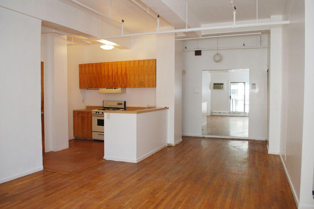 11 West 30th Street Apt 11r New York Ny 10001 Sotheby