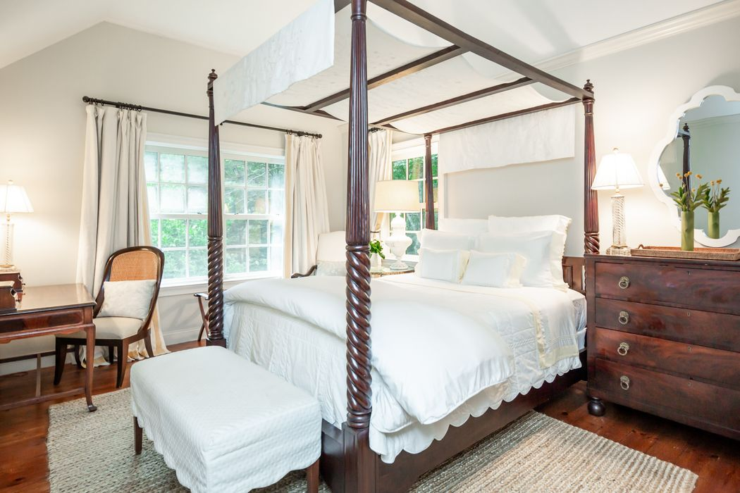 Chic and Serene in Water Mill Water Mill, NY 11976