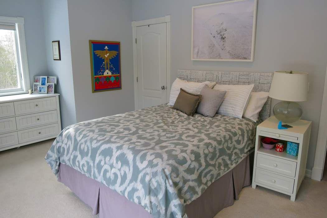 Hill Comfort Southampton, NY 11963