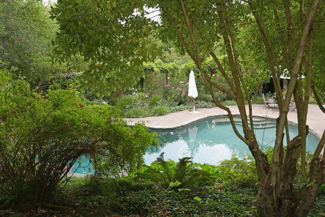 Romantic Hideaway  Penngrove, CA 94951
