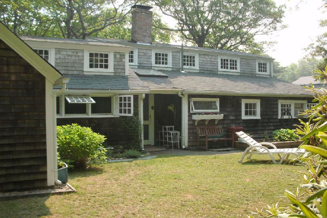 69 Harbor View Road West Hyannisport, MA 02672