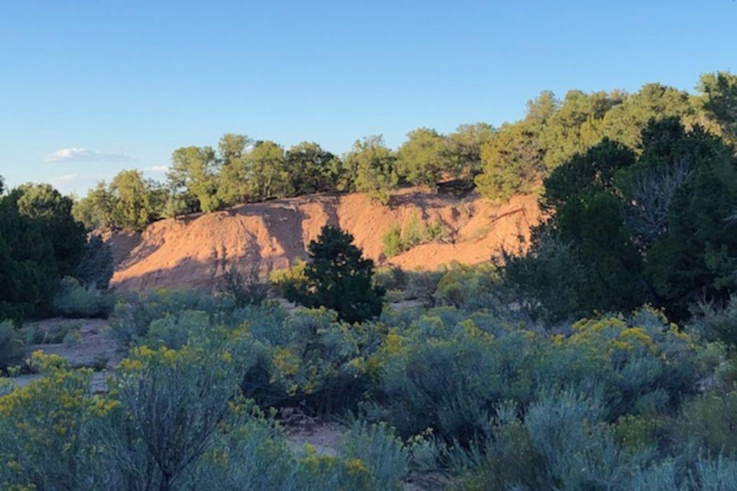 39 Yana Drive Santa Fe, NM 87506
