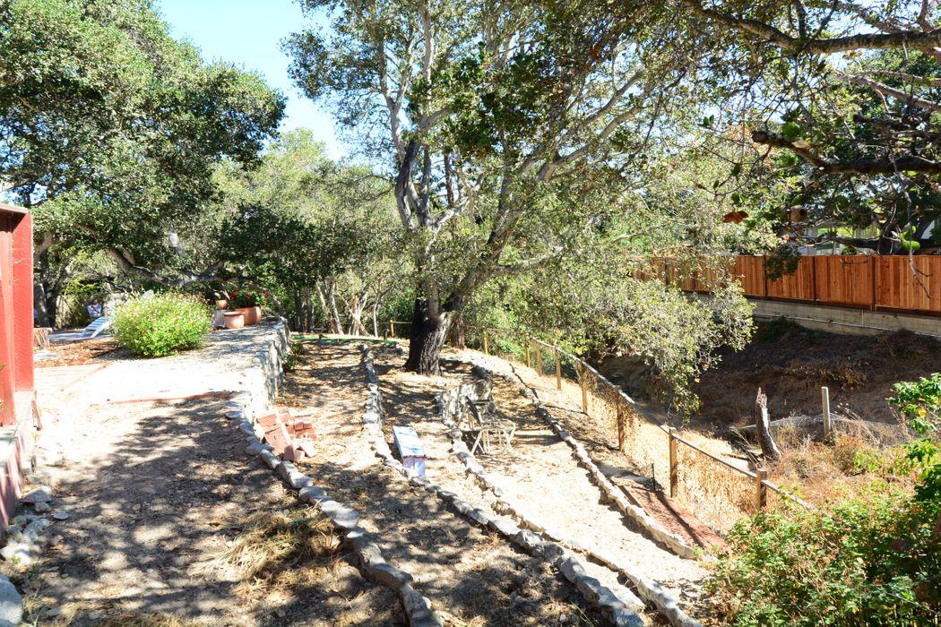 256 Wildwood Way Salinas, CA 93908