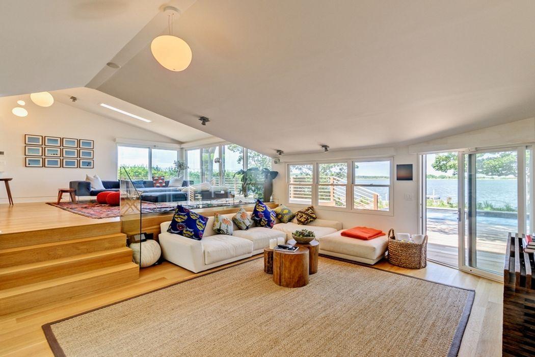 176 Redwood Rd Sag Harbor Ny 11963 Sotheby S