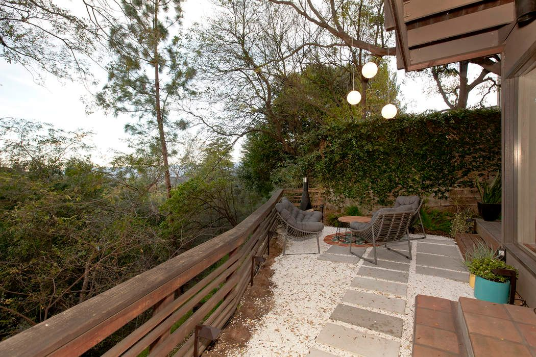 8937 Appian Way Los Angeles, CA 90046
