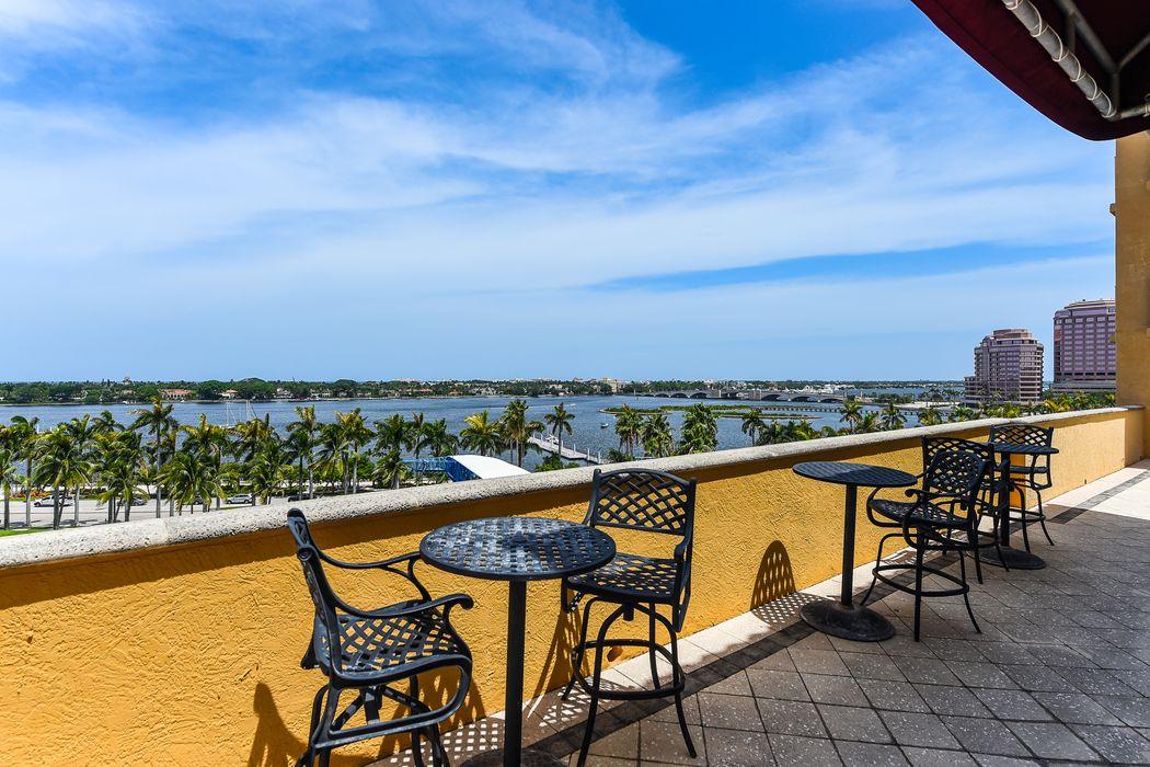 255 Evernia St West Palm Beach, FL 33401