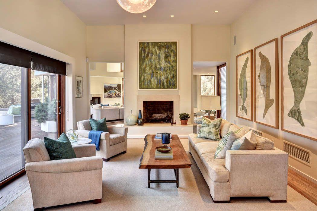 26 Fieldview Lane East Hampton Ny 11937 Sotheby 39 S International Realty Inc