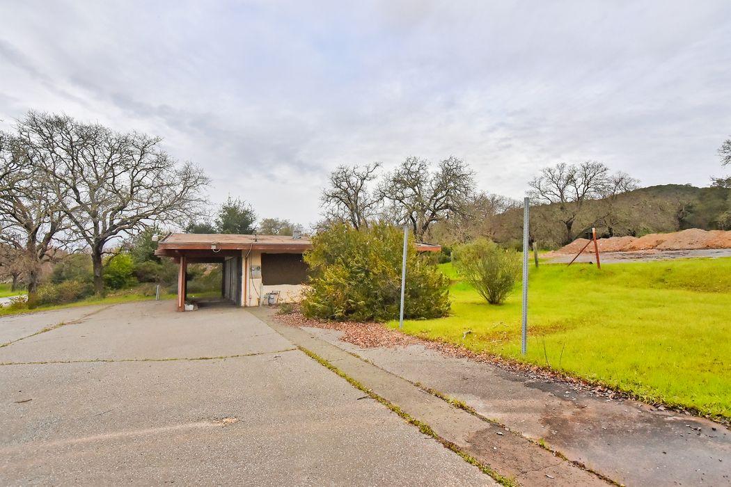 Dream Home Acre - Sonoma Land Sonoma, CA 95476
