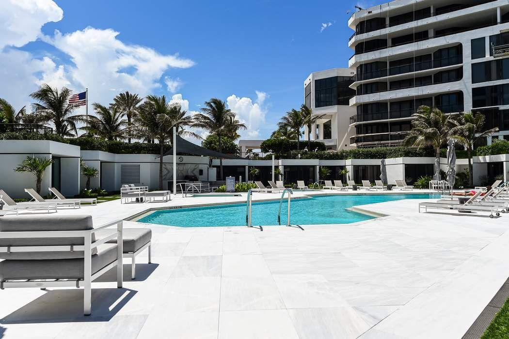 3100 S Ocean Blvd Palm Beach, FL 33480