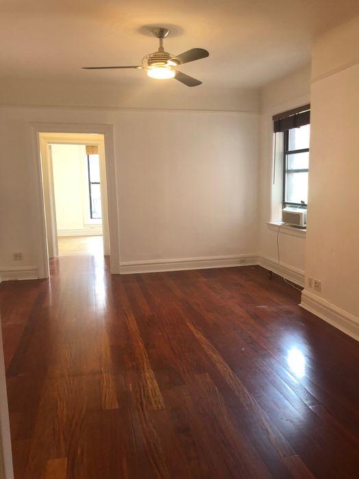 135 West 16th Street New York, NY 10011