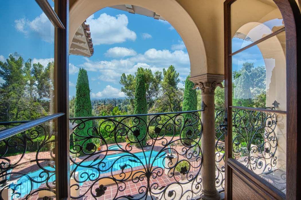 1440 Park Place San Marino, CA 91108