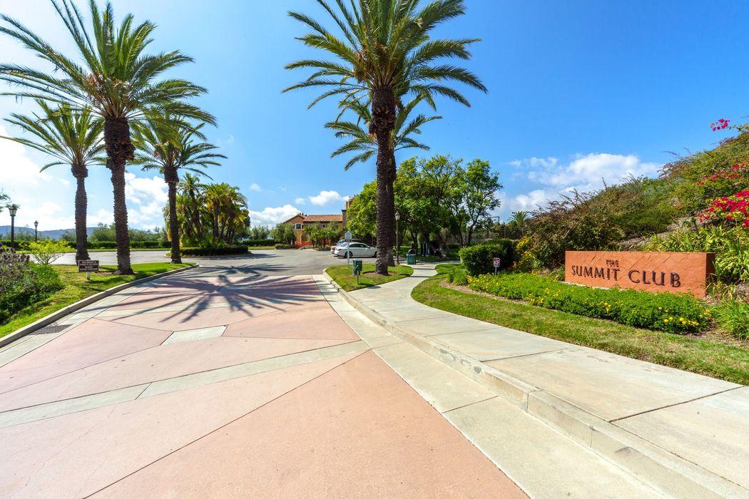 16856 Calle De Sarah Pacific Palisades, CA 90272