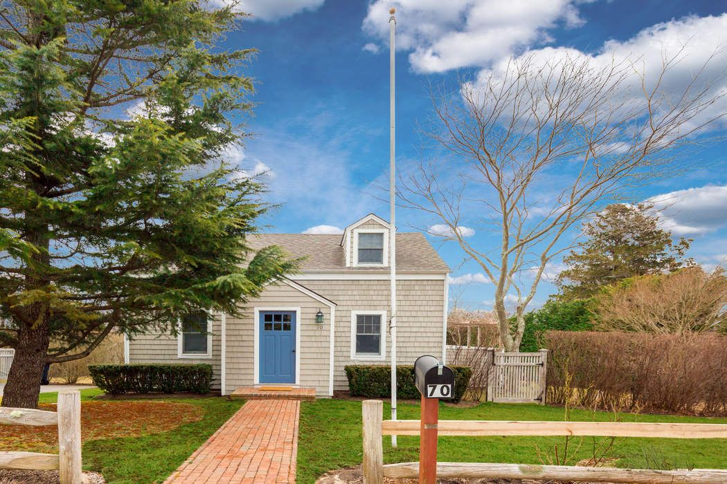 70 Miller Lane East Hampton, NY 11937