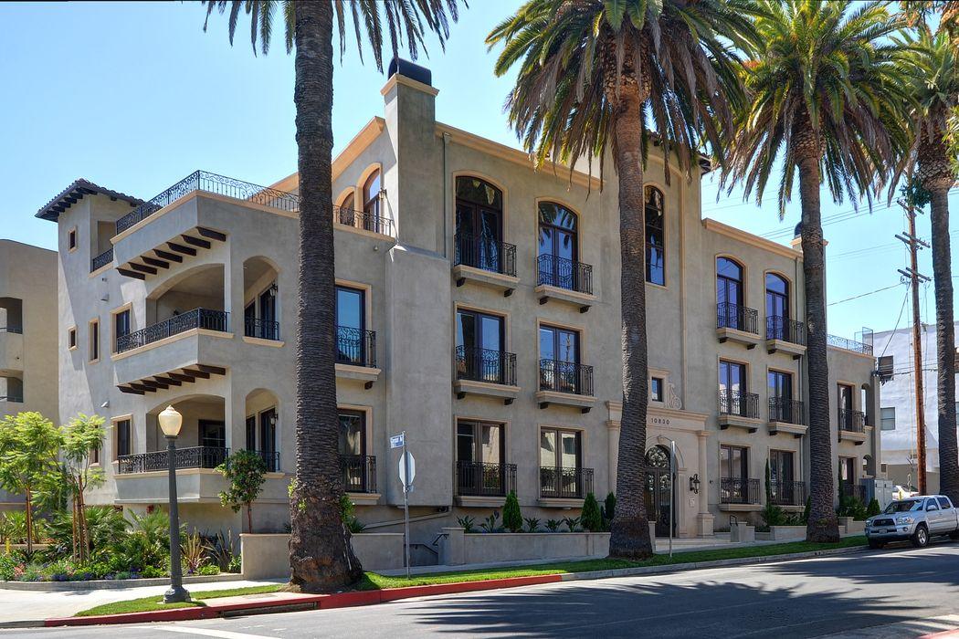 10830 Massachusetts Avenue Unit 301 Los Angeles, CA 90024