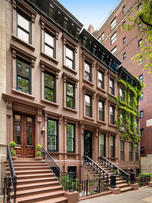 133 East 94th Street New York, NY 10128