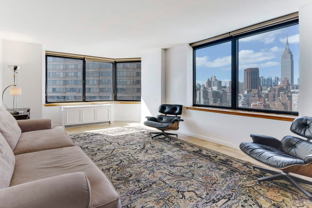415 East 37th Street, Apt. 25N