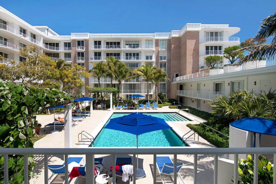 100 Worth Avenue 602 Palm Beach, FL 33480