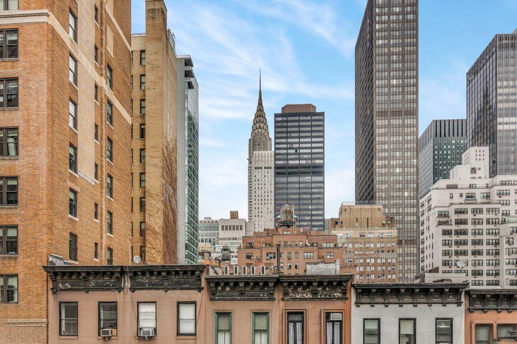 150 East 37th Street New York, NY 10016
