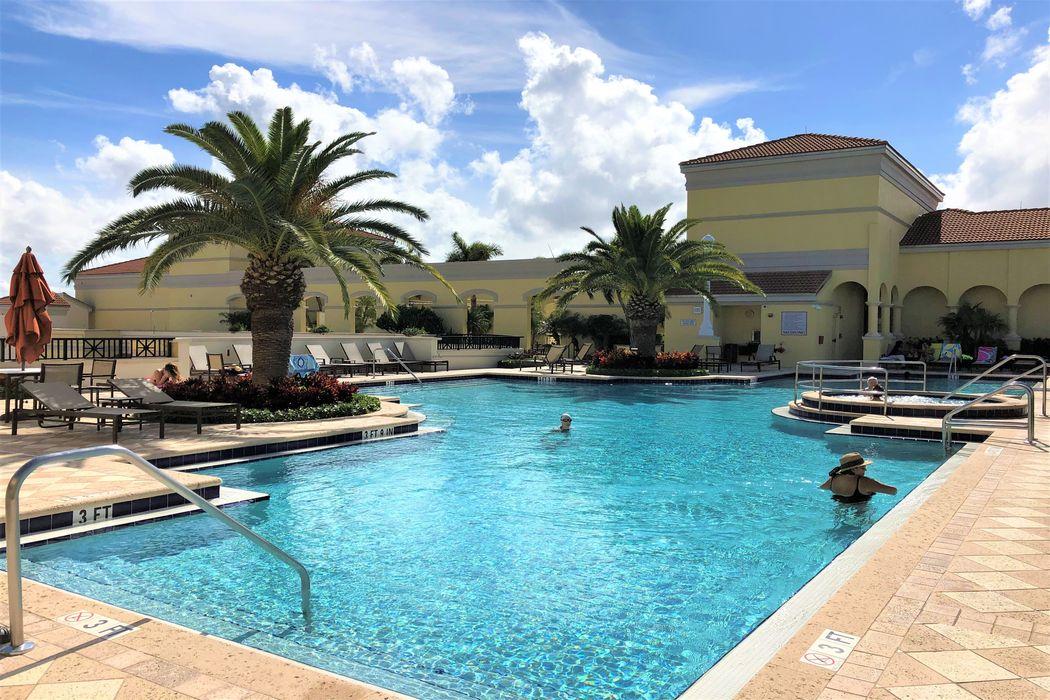 701 S Olive Ave Apt 706 West Palm Beach Fl 33401 Sotheby S International Realty Inc