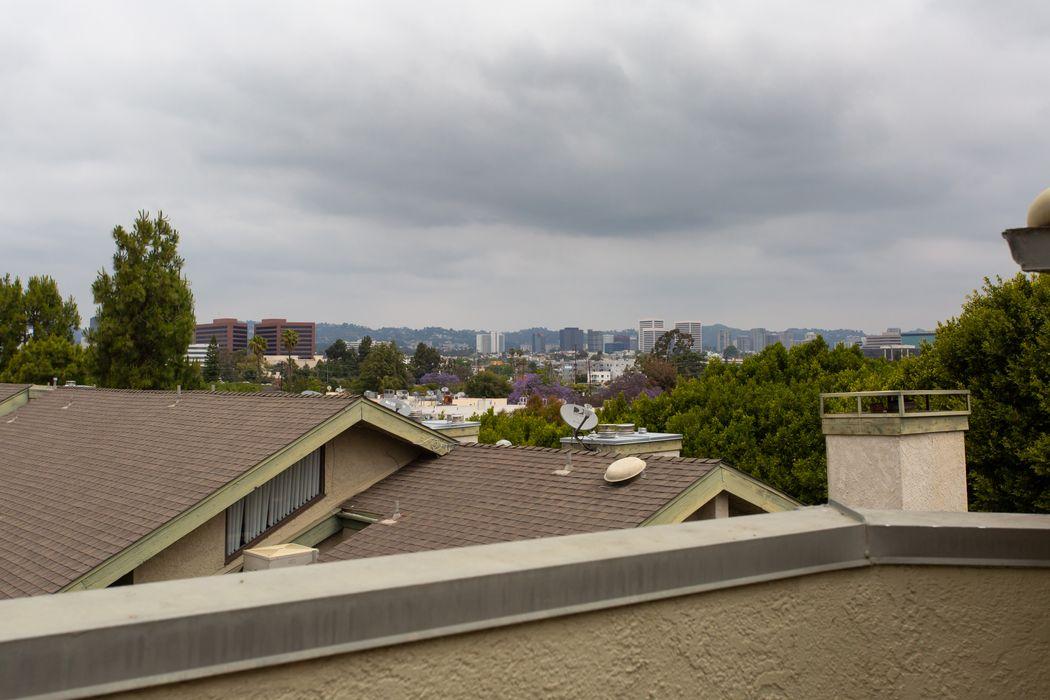 2677 Centinela Avenue Unit 309 Santa Monica, CA 90405