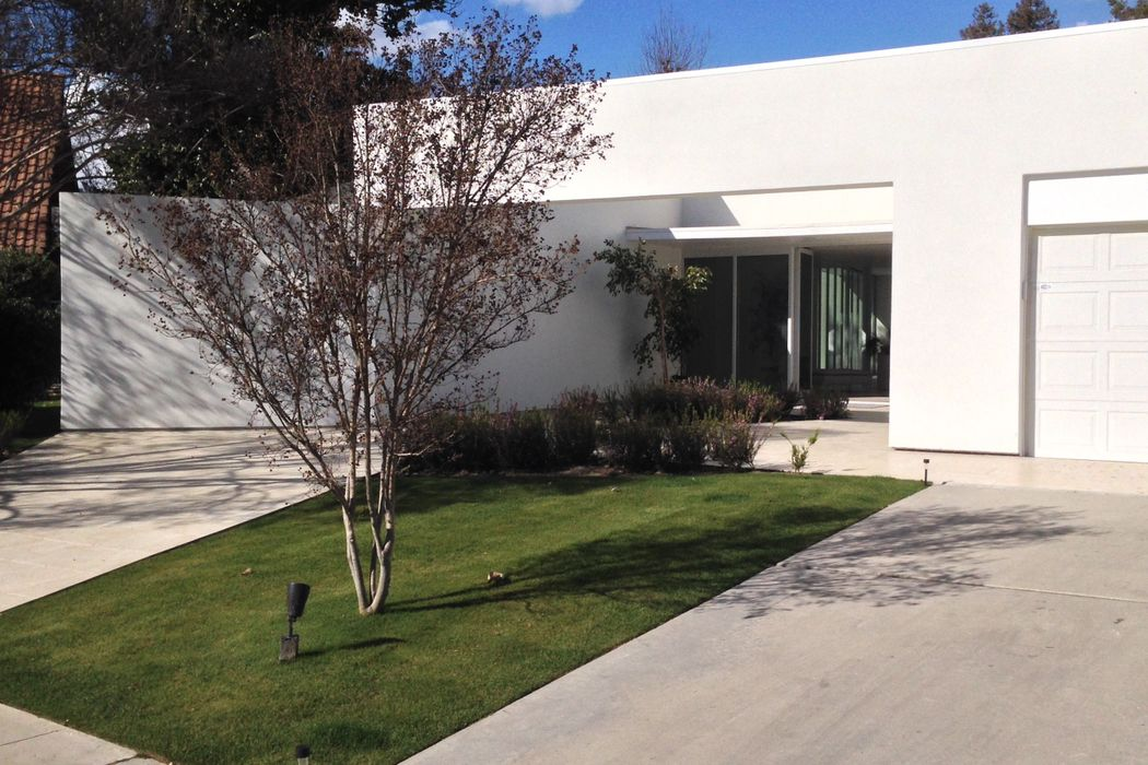 7512 Del Canto Court Bakersfield, CA 93309