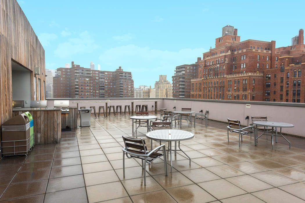 420 West 25th Street New York, NY 10001