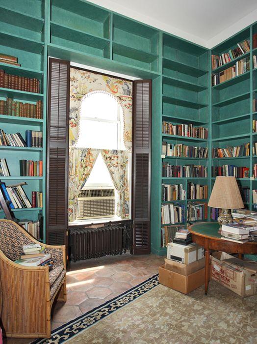 480 Park Avenue Apt 21a New York Ny 10065 Sotheby S
