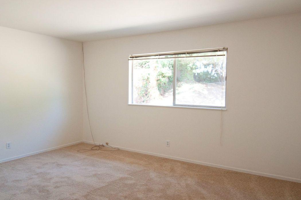 405 Inwood Drive Santa Barbara, CA 93111