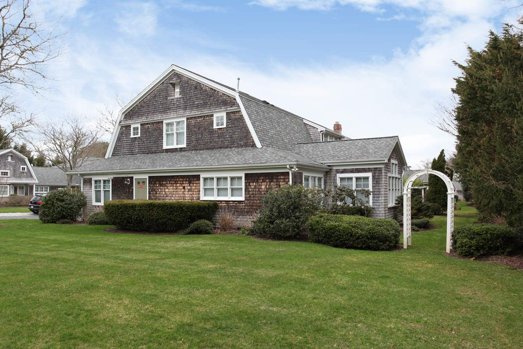 199 East Bay Road Osterville, MA 02655