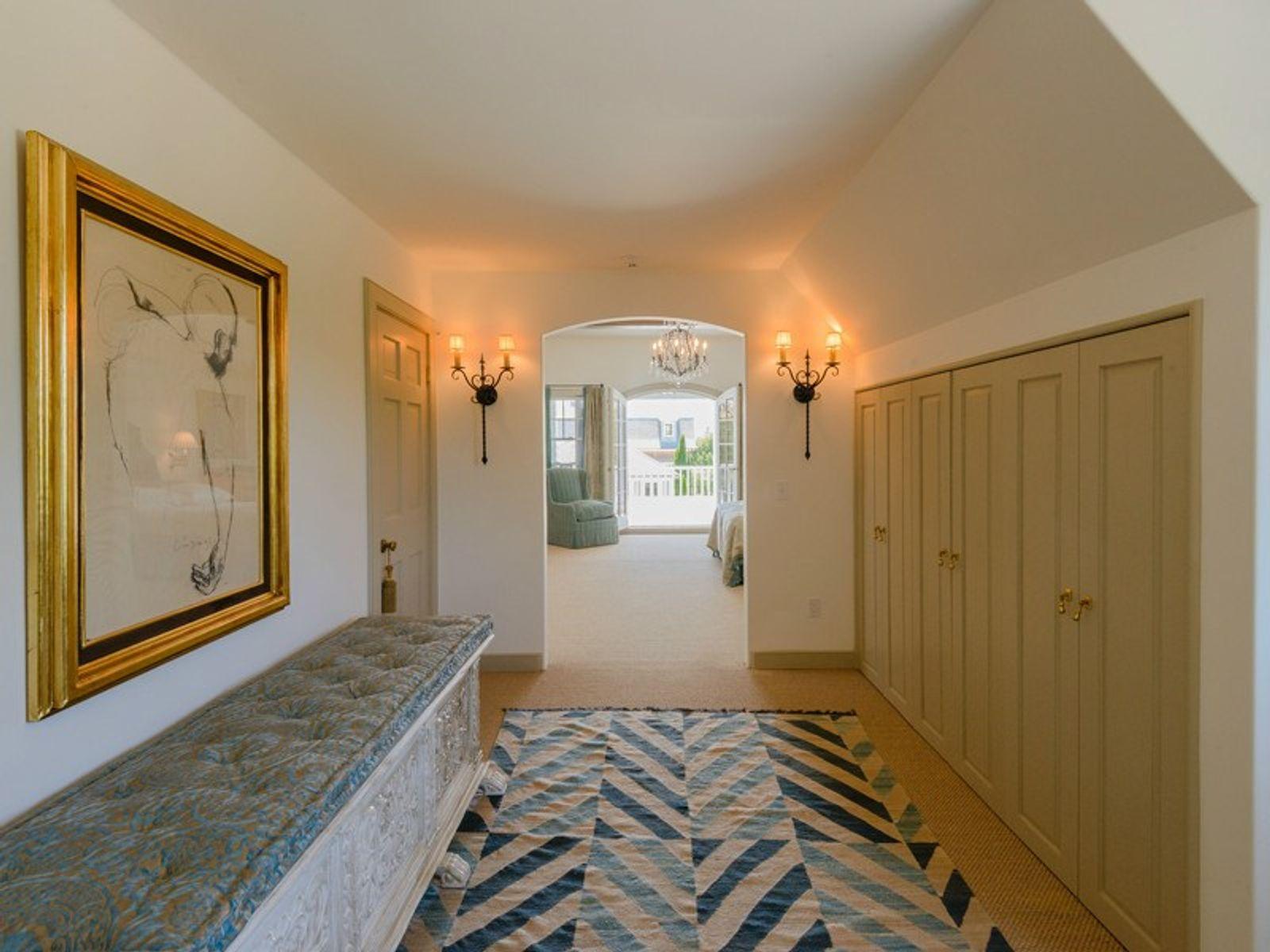Southampton Estate Section