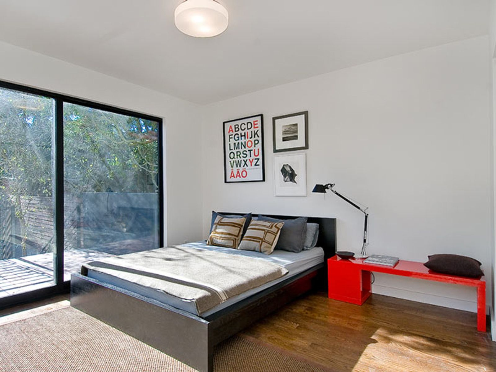 Mid Century Modern Envisioned