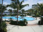 Palm+Beach+Towers