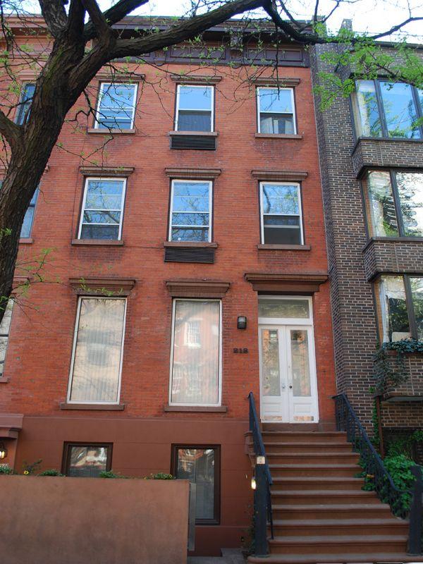 218 East 31st Street, #3