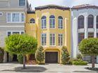 Designer Two-Level Marina Condominium