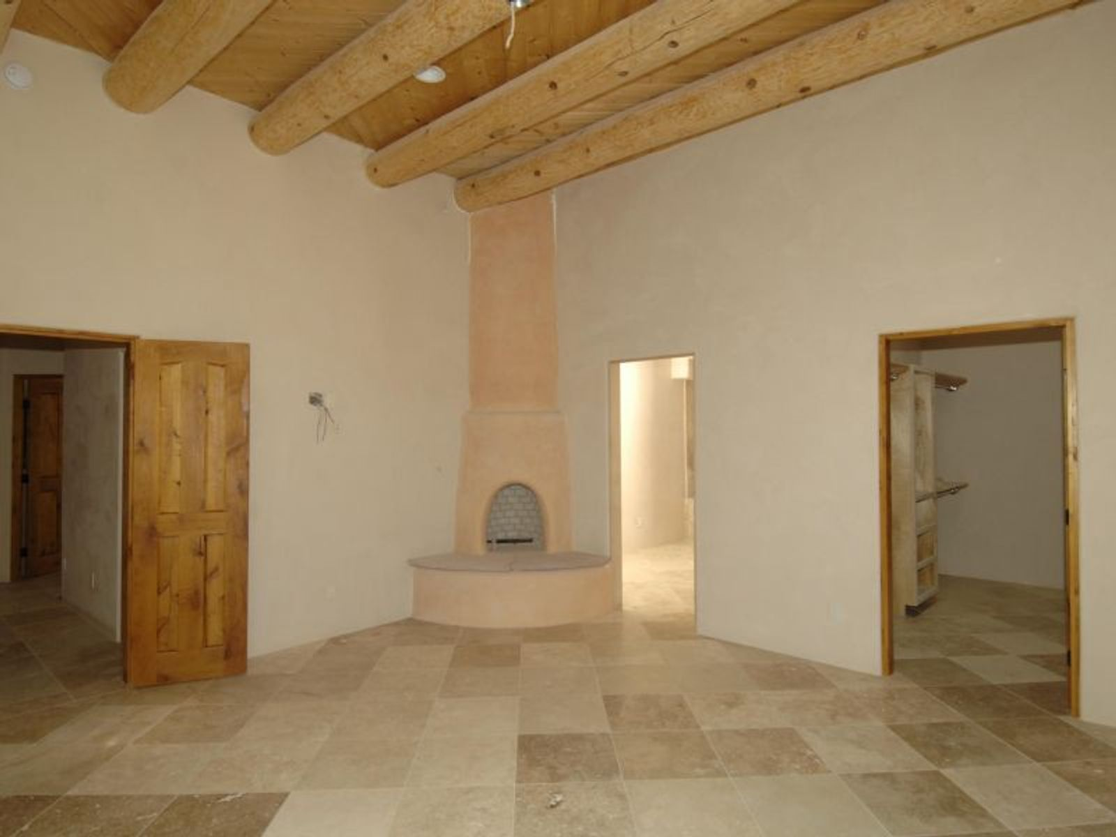 3 Antigua Place